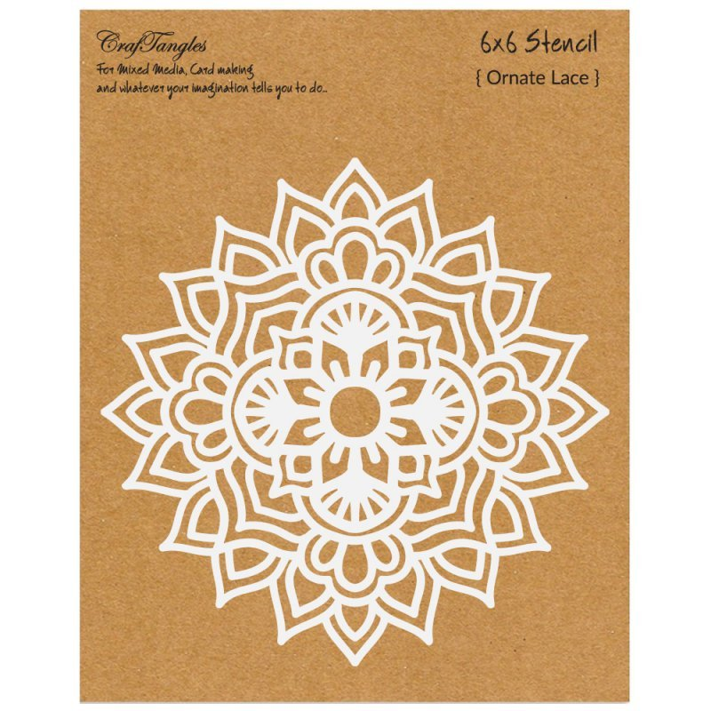https://www.hndmd.in/craft-supplies/stencils/craftangles-6x6-stencil-ornate-lace-ctcs131