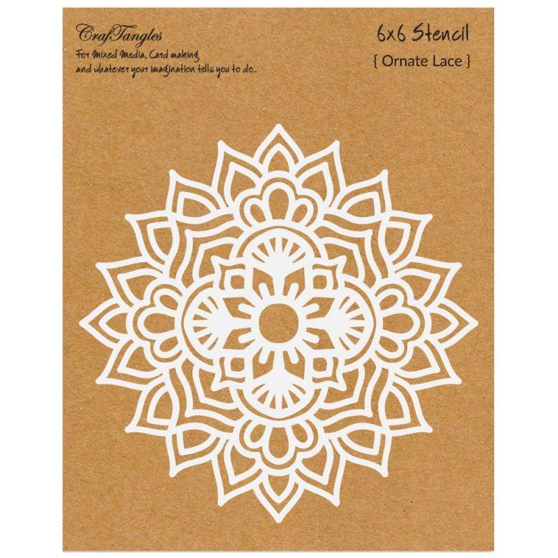 https://www.hndmd.in/craft-supplies/stencils/craftangles-6x6-stencil-ornate-lace-ctcs131