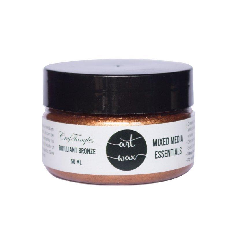 https://www.hndmd.in/craft-supplies/pastes/craftangles-mixed-media-essentials-art-waxes-brilliant-bronze-50-ml-ctmmawbb