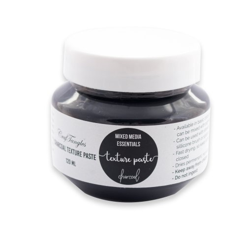 https://www.hndmd.in/art-supplies/mediums-and-varnishes/craftangles-mixed-media-essentials-texture-paste-charcoal-120-ml-ctmmtpc120