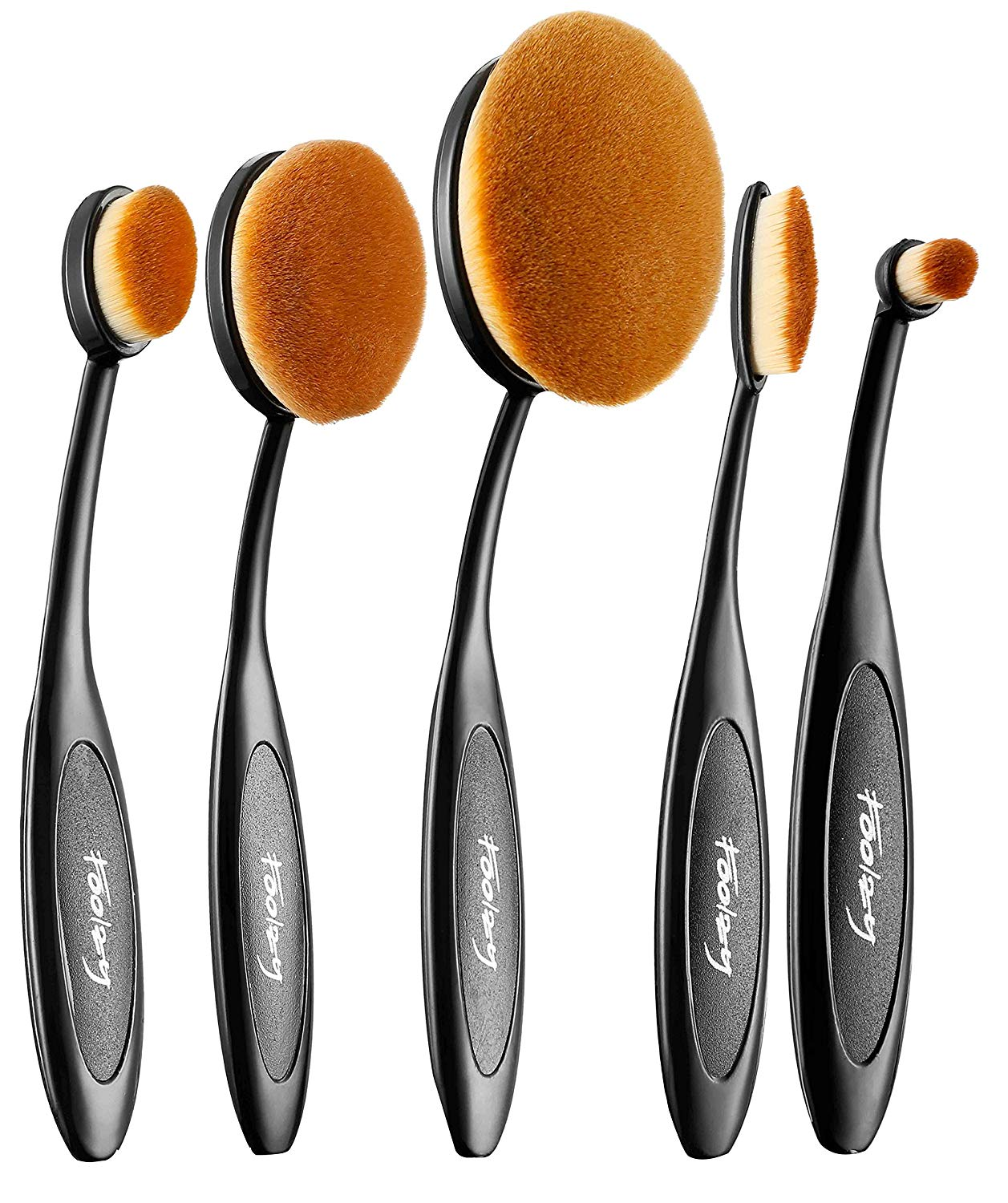 How to use make up brushes for blending inks - Pros and Cons - by Khyati Kothari 2