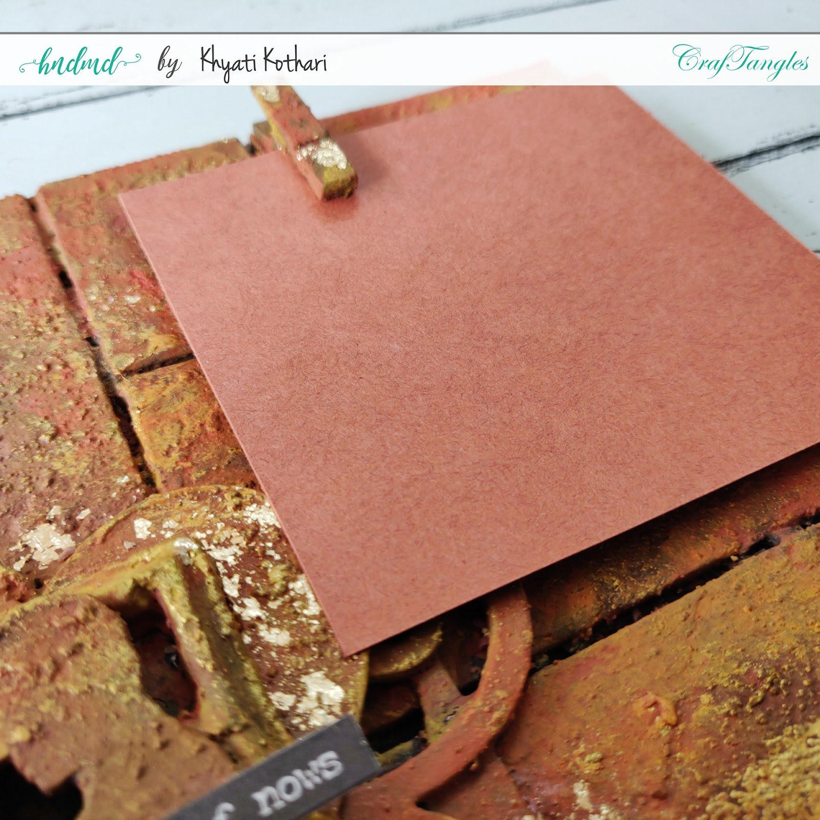 upcycle_valentine_rust_effect_frame_4-7075737