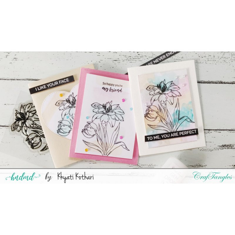 Friday Focus - What is cardstock 3