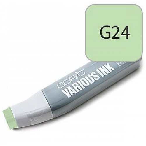 Copic Various Inks Refill G-Series - Willow