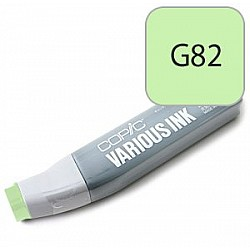 Copic Various Inks Refill G-Series - Spring Dim Green