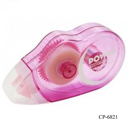 Glue Tape (CP-6821)
