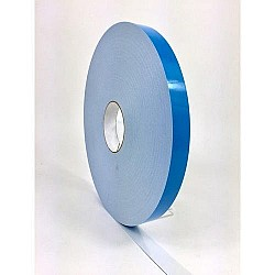 Double sided foam tape (Heavy duty) (1/2 inch)