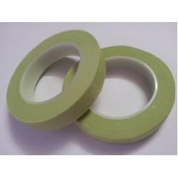 Floral Tape - Light Green