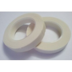 Floral Tape - Cream