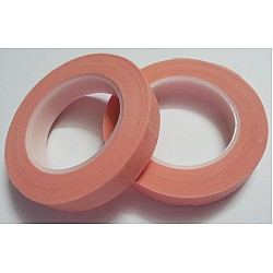 Floral Tape - Baby Pink