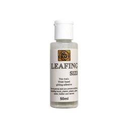 Leafing Glue (50 ml)