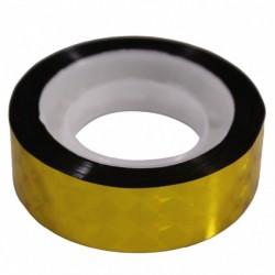 Decorative Tape - Golden
