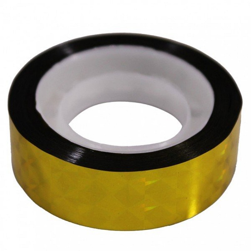 Buy decorative tape golden online in india at best for Tape works decorative tape