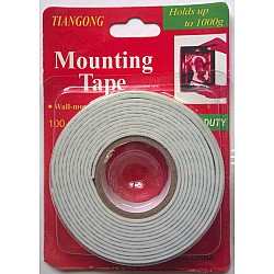 Mounting Tape (Small)