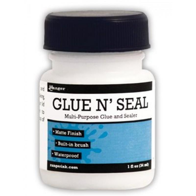 Best All Purpose Craft Glue