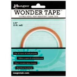 """Ranger Wonder Tape - 1/8"""""""