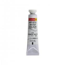 Camel Artist Watercolour Tubes (20 ml) - Series 1 - Chinese White (075)
