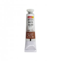 Camel Artist Watercolour Tubes (20 ml) - Series 1 - Light Red (241)