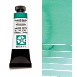 Daniel Smith Extra fine watercolors 15 ml tube - Amazonite Genuine