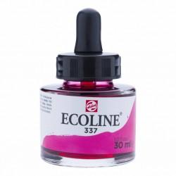 Talens Ecoline Liquid Watercolour 30ml - Magenta
