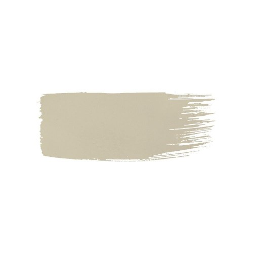 Prima Finnabair Art Alchemy Impasto Paint - Linen (2.5 Fluid Ounces)
