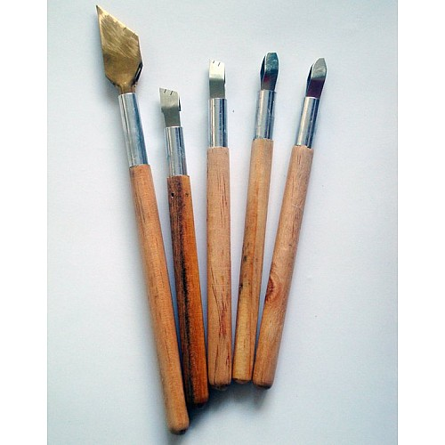 Buy Calligraphy Tool Set Combo 2 Online At Low Prices In