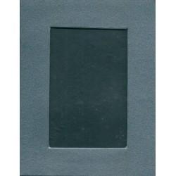 Photo Frame - Dark Grey