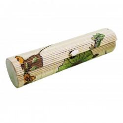 Eco Friendly Jewellery Box - Design 5