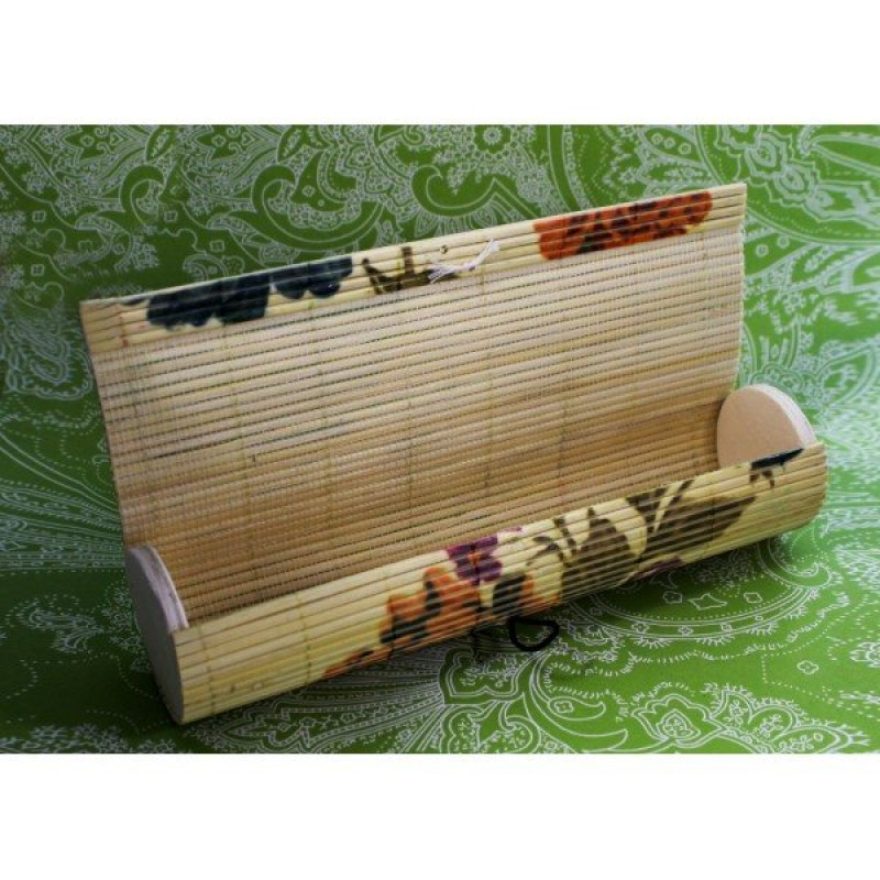Buy Eco Friendly Jewellery Box Design 6 Online In India