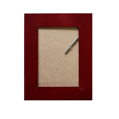 Wooden Photo Frame - Small