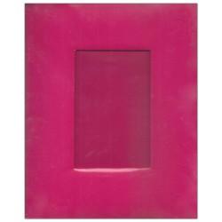 Photo Frame (Large) - Pink