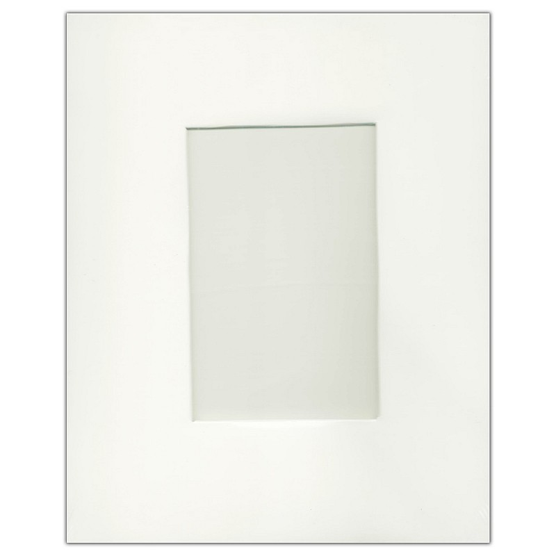 Buy Photo Frame (Large) - White online in India at best prices at HNDMD
