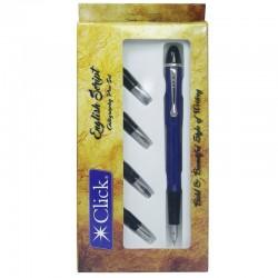 Calligraphy Scipt Set (CSES00)
