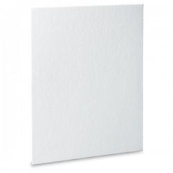 "Canvas Board - 4"" X 6"""