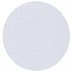 Round Canvas Board - 8 inch