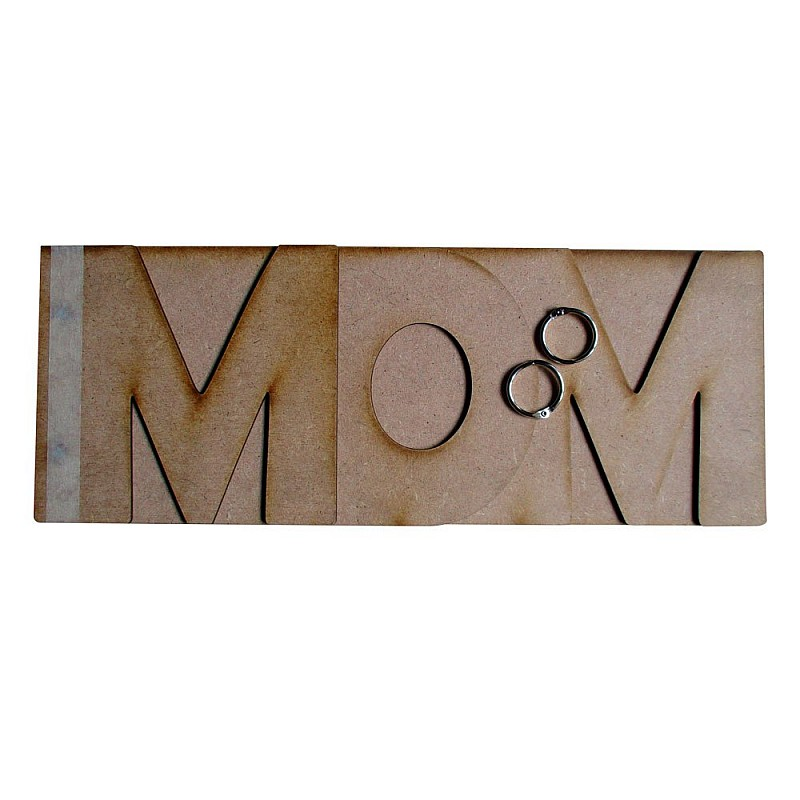 Mdf Craft Supplies In India
