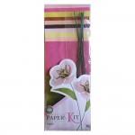 DIY Paper Flower making Kit by EnoGreeting - Design 9