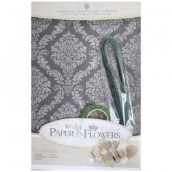 Flowermaking Kits