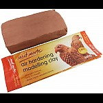 Mont Marte Air hardening Modelling clay (500 gms)