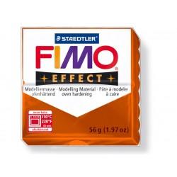 Fimo Effect - Metallic Copper