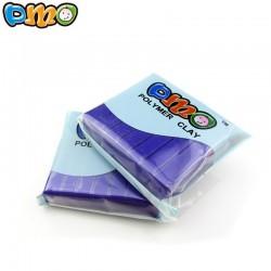 DMO Polymer Clay (50 gms) - Blue