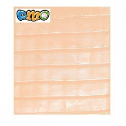 DMO Polymer Clay (50 gms) - Light Peach