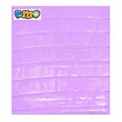 DMO Polymer Clay (50 gms) - Liliac
