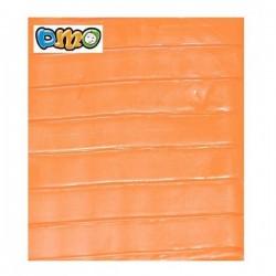 DMO Polymer Clay (50 gms) - Orange