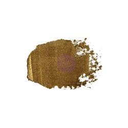 Prima Art Alchemy Antique Brilliance Wax .68 Fluid Ounce - White Gold (By Finnabair)