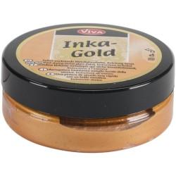 Viva Decor Inka Gold - Copper (62.5 gram)