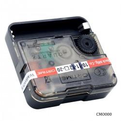 Clock Machine (CMO000)