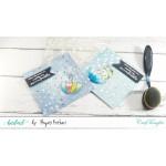 CrafTangles Foil Magic (120 ml) (Gilding Glue)