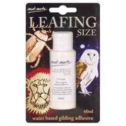 Mont Marte Leafing Glue (60 ml)