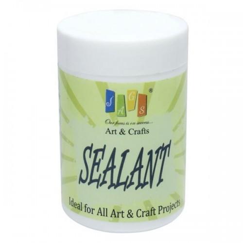 Decoupage Sealant